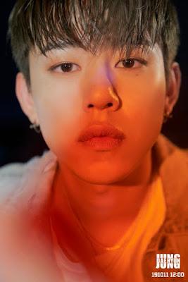 daehyun-teaser-comeback-4