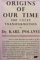 https://www.amazon.co.uk/Great-Transformation-Political-Economic-Origins/dp/080705643X