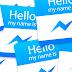फेसबुक के मैसेंजर ऐप से होगी कॉन्फ्रेंस कॉलिंग  - Confrance Call from Facebook messenger