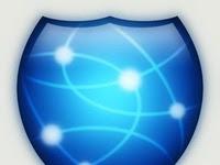 Hotspot Shield v7.4.2 Gratis Terbaru