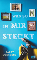 https://www.randomhouse.de/Buch/Was-so-in-mir-steckt/Barry-Jonsberg/cbj-Jugendbuecher/e546918.rhd
