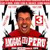 PACK REMIX VARIADO AMIGOS DE PERU VOL 3 DEEJAY TIME