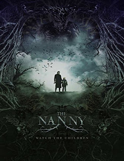 The Nanny  2017