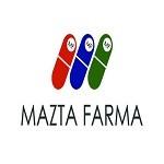Lowongan Kerja Staff Finance di PT Mazta Farma