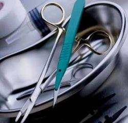 Obat untuk bekas luka jahitan operasi yang sudah lama