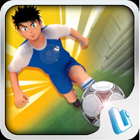 Soccer Runner 1.2.7 (120850) APK Download for Android