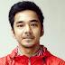 Samakan Jokowi dengan Najib, Sandiaga dinilai kurang membaca