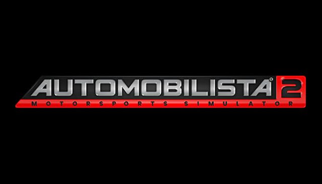Automobilista 2 Free Download PC Game Cracked in Direct Link and Torrent. Automobilista 2 once again puts you in the driving seat of an advanced and diverse racing simulator – now with incredible graphical quality, high-profile cars and tracks, advanced…