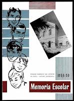 http://alumnidbm.cat/revistesescola/Memoria Escolar 1958-59.pdf
