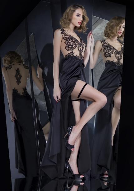 Outfits de moda | Colección Bien Savvy