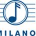 Concerti Jazz