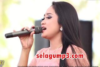 Lagu Dangdut Mp3 Anisa Rahma Paling Syahdu Full Album Terlaris Update 2018