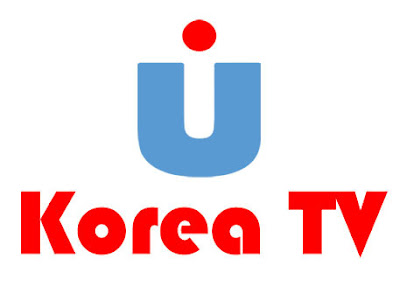 Korea Tv