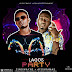 #MusicAlert : Cino Wayne - Lagos Party ft Afro Kramas