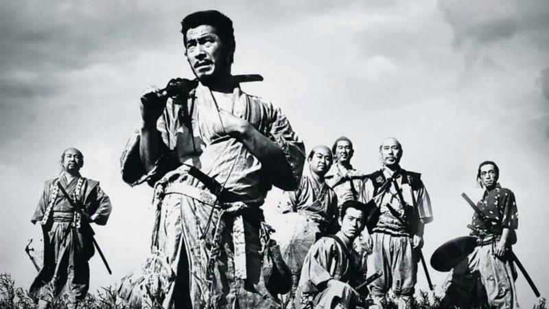 trustmovies steven okazakis mifune the last samurai