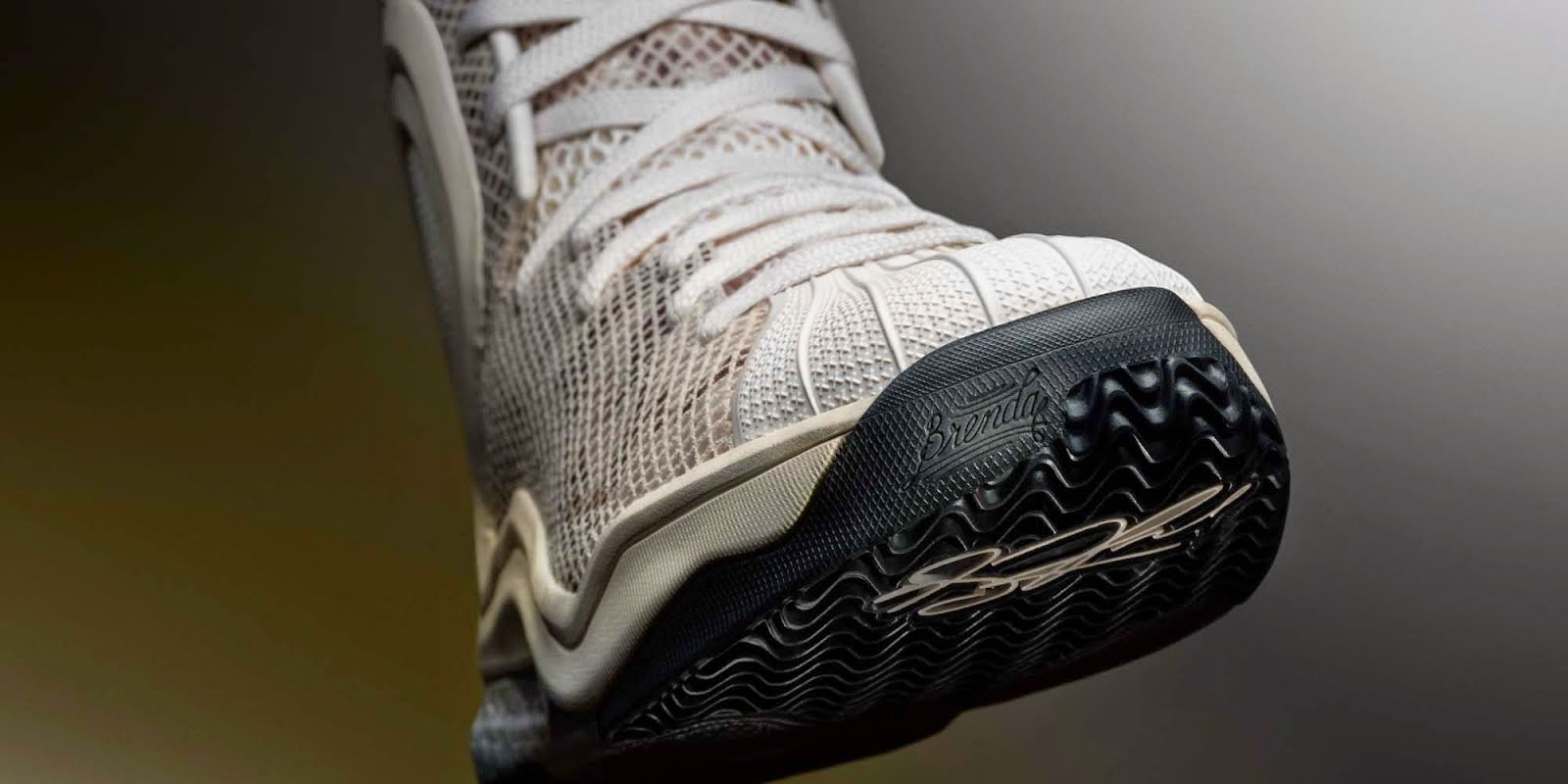 "b2e546f6caa adidas and Derrick Rose unveil D Rose 5 Boost ""Superstar"" edition ..."