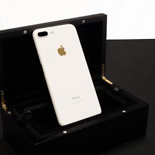Custom White Matte iPhone 7 PLUS, buy Custom White Matte iPhone 7 PLUS,buy apple iphone online,cool apple iphone 7