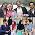 Drama Cik Sempurna (TV3)