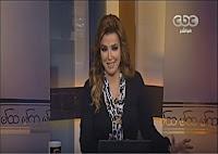 برنامج ممكن 26-1-2017 ريهام إبراهيم و أسباب انتشار الطلاق