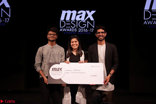 The Max Design Awards 2017 Grand Finale.JPG
