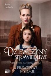 https://lubimyczytac.pl/ksiazka/4892630/dziewczyny-sprawiedliwe-polki-ktore-ratowaly-zydow