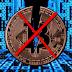 Jauhi Bitcoin atau Cryptocurrency || Mata Uang Virtual yang Tidak Memiliki Underlying
