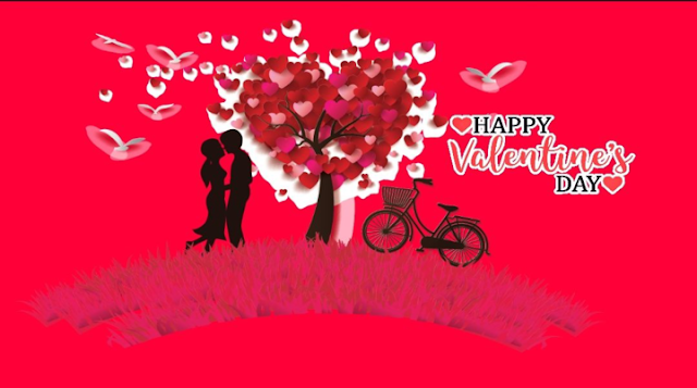 Valentines-Day-Wishes-for-husband-Wife