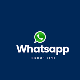 1800+ Betting Group Whatsapp Link 2021