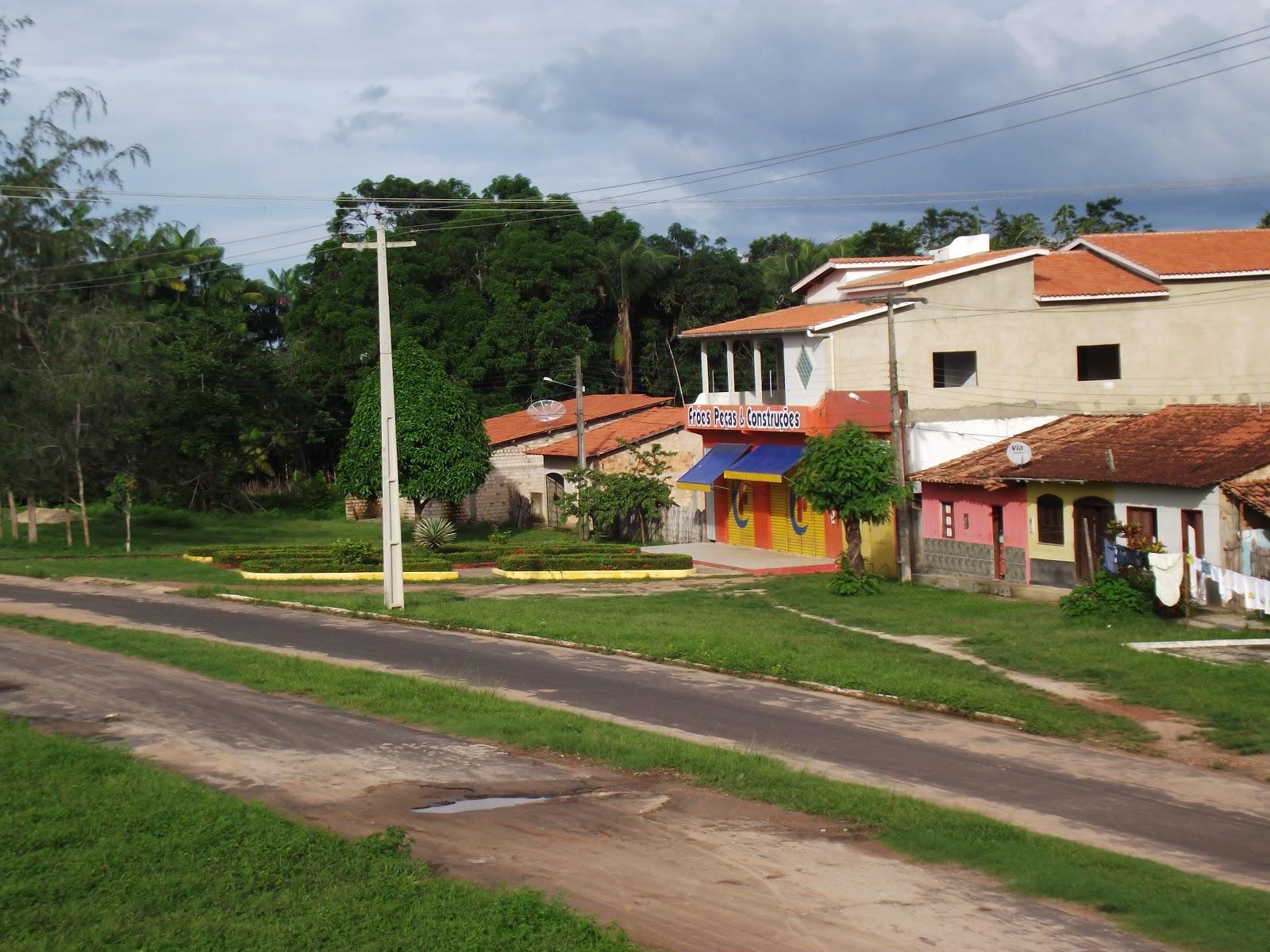 Serrano do Maranhão Maranhão fonte: 1.bp.blogspot.com