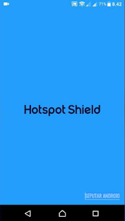 download-cara-instal-hotspot-shield pro-apk-terbaru-v7.5.0-aplikasi-vpn-premium-terbaik