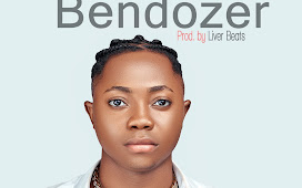 IF by Bendozer [New Release]