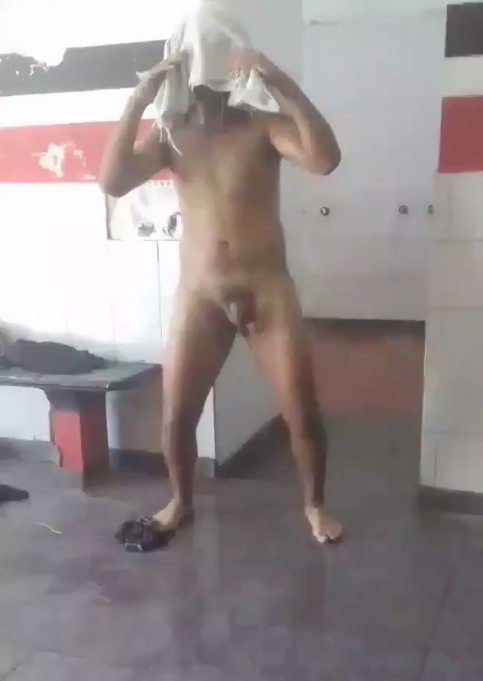 Opinion young stud fucking milf mpegs final, sorry