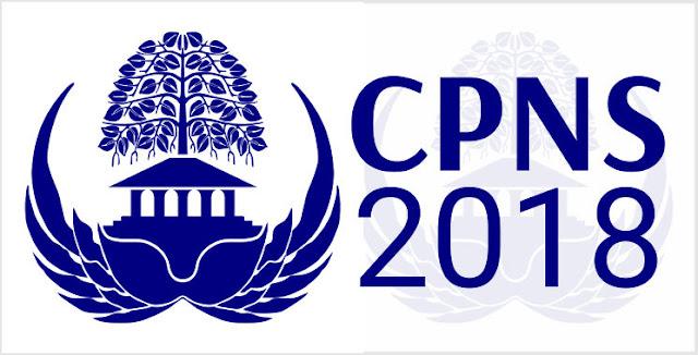 Resmi !! Pendaftaran CPNS 2018 Dimulai Juni, Pengumuman ...