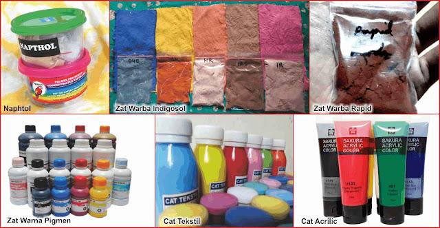 pewarna-tekstil-buatan-sintetis