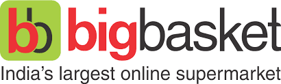 Big Basket FREE Hack Coupon Code Loot Offer Trick