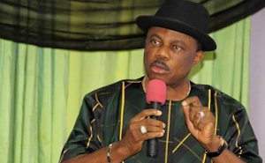You Mean It? 13,000 Families Hails In Anambra To Receive N5k Monthly Stipend In the State