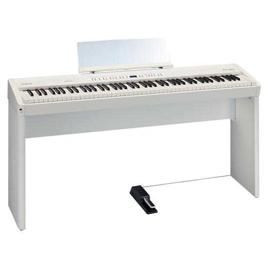 Giá bán đàn piano điện roland FP-50 hôm nay
