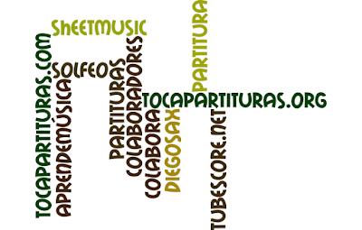 CURSO DE SOLFEO - Clase 5 - La negra y su aplicación Curso de Teoria musical y solfeo rezado de Diego Erley