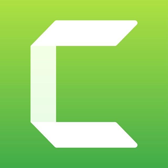 Download Camtasia Studio 9 Full Version