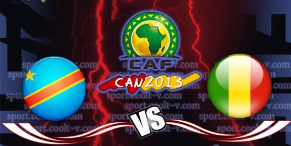 مشاهدة الجزيرة الرياضية مباراة جمهورية 1.jpg