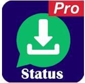 Pro Status download Video Image status downloader Paid APK