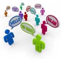 Trucos para aprender un idioma