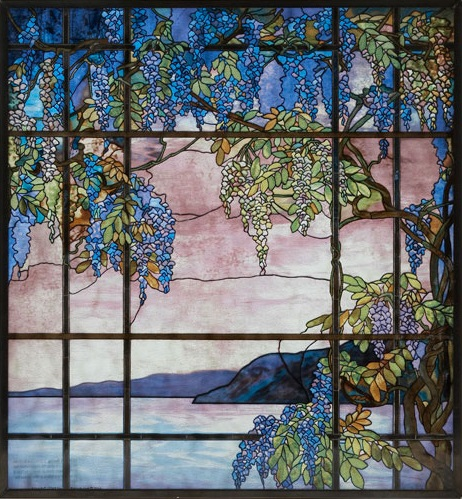 Corten in addition Louis  fort Tiffany Stained Glass moreover Glassworks besides Room Divider Ideas For The New Year as well Cocinas Pequenas Decoracion. on www house window design