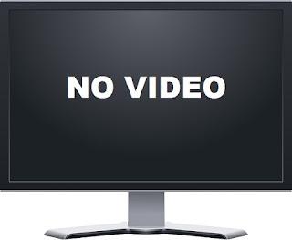Cara mengatasi DVR CCTV tidak tampil di monitor