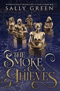 https://www.goodreads.com/book/show/34508382-the-smoke-thieves