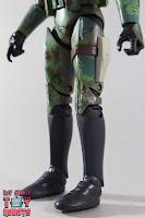 Black Series Clone Commander Gree 08