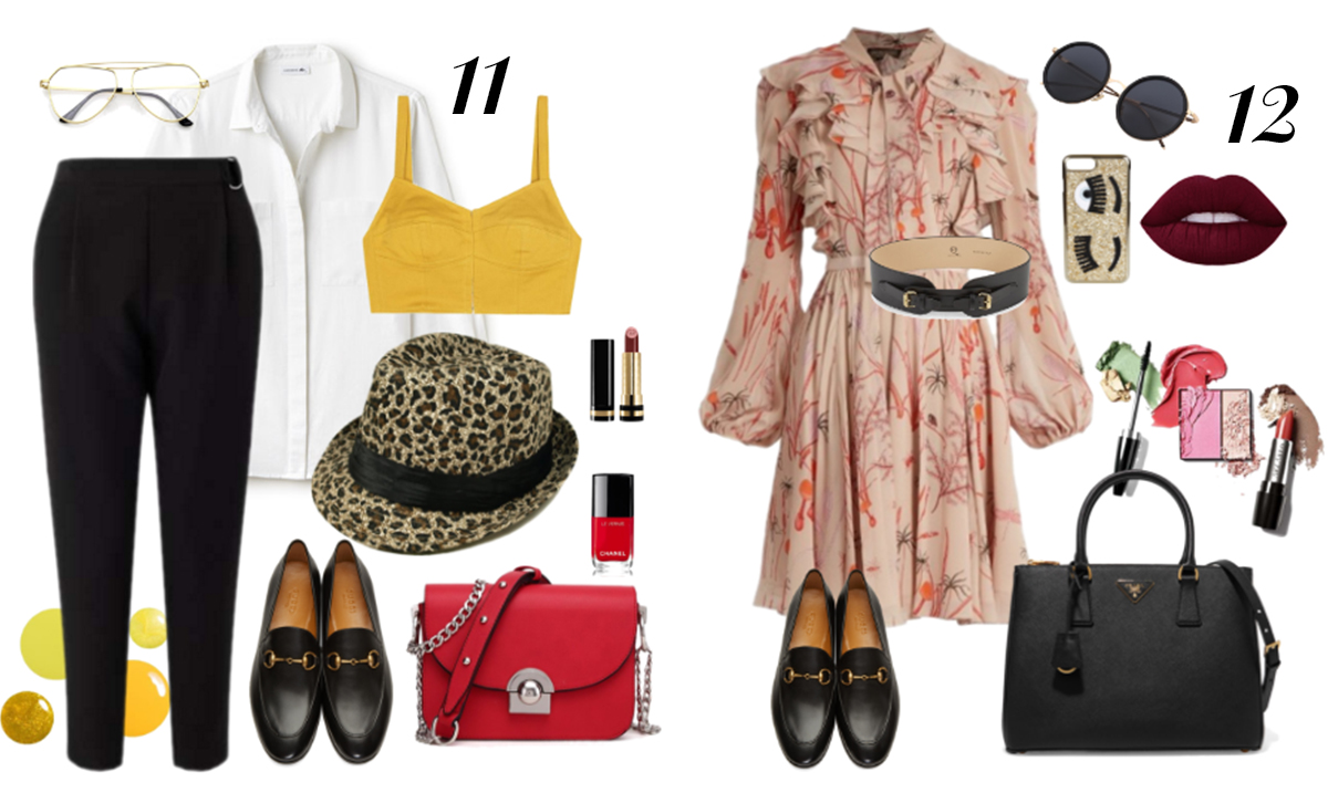 every_day_looks_simple_how_to_wear_ritalifestyle_fashion_blogger_moscow_outfits_spring