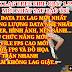 DOWNLOAD FIX LAG FREE FIRE OB17 1.39.5 SIÊU MƯỢT VỚI DATA FIX LAG CỰC NHẸ, CỰC NGON, NHIỀU CHỨC NĂNG