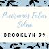 Precisamos Falar Sobre Brooklyn 99