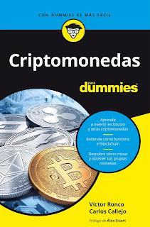 IMM #203: Criptomonedas para Dummies